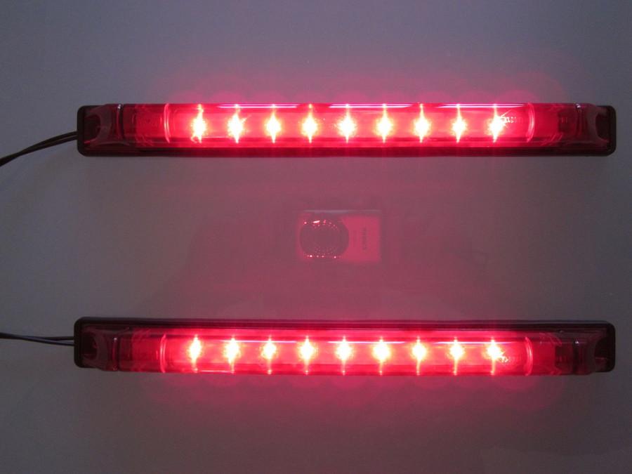 Car Led Design Lkw Pkw Led Lampen Tagfahrlicht Car Led Design